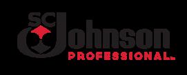 logo SCJohnson